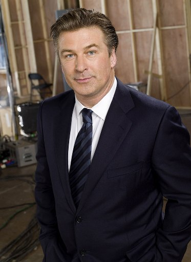 alec-baldwin-for-blog